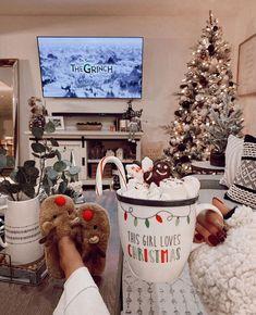 Cosy Christmas, Christmas Feeling, Christmas Time Is Here, Christmas Room, Christmas Wonderland, Grinch Christmas, Merry Little Christmas, Christmas Tumblr, Christmas Countdown