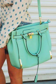Me encanta ese color!!!