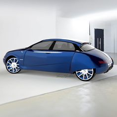 Citroen Concept, Electric Transportation, Citroen Ds5, Futuristic Cars, Conception, Electric Cars, Supercars, Cars And Motorcycles, Motorbikes