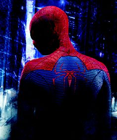 Illustration made for the promotion of the movie Spiderman 1, Amazing Spiderman, Andrew Garfield, Black Spider, Spider Verse, Ghost Rider, Tony Stark, Marvel Universe, Sony
