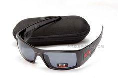http://www.mysunwell.com/oakley-active-sunglass-5969-black-frame-grey-lens-in-cheap.html OAKLEY ACTIVE SUNGLASS 5969 BLACK FRAME GREY LENS IN CHEAP Only $25.00 , Free Shipping!