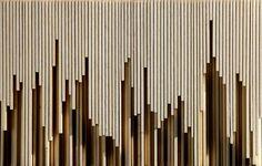 ricardo pascale -constructions - portfolio - boltax.gallery