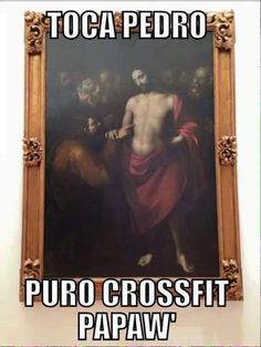 Messed up funny Crossfit Memes, Gym Memes, Gym Humor, Dankest Memes, Haha Funny, Funny Jokes, Hilarious, Funny Shit, Losing My Religion