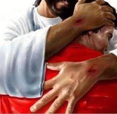 Zbiór modlitw: Modlitwa w walce o wolność od uzależnień Music Artists, Holding Hands, Youtube, Tutorials, Posts, Jesus Saves, Prayer Request, True Friendships, Names Of Jesus