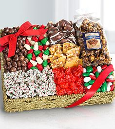 holiday-delights-chocolate-sweets-gourmet-gift-basket-better
