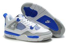 http://www.bigkidsjordanshoes.com/kids-air-jordan-4-military-blue-shoes-p-270.html?zenid=shg7o7h1rp5cu55koqv3u9i417 Only  KIDS AIR #JORDAN 4 MILITARY BLUE #SHOES  Free Shipping!