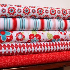 colors and fabric for the playroom, not to girly just in case a little boy comes along!