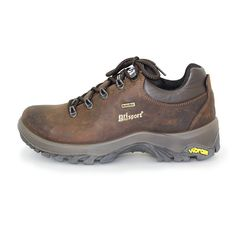 04976dd4dd7 47 Best Grisport Walking Boots & Shoes images in 2016 | Hiking Boots ...