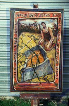 Lemon-Tree-Painting-1-1977-1200x800mm-Oil-on-Board.jpg (755×1158)