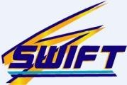 Swift Acquires Central Refrigerated Transportation