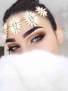 Crystal ball Deep gray – ttdeye Grey Contacts, Colored Contacts, Brown Contact Lenses, Color Lenses, Crystal Ball, Brows, Crystals, Makeup, Womens Fashion