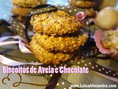 Biscoitos de Aveia e Chocolate photo DSC05583-1.jpg
