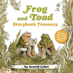 Frog and Toad Storybook Treasury (I Can Read Level 2), http://www.amazon.com/dp/0062292587/ref=cm_sw_r_pi_awdm_W371wb1CTV7Q8