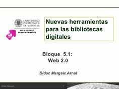 Bloque51