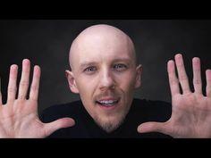Money Psychology - The Inner Game of Mastering Money - YouTube