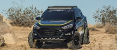 http://www.car-revs-daily.com/2015/11/06/2016-hyundai-tucson-by-rockstar-performance-garage/