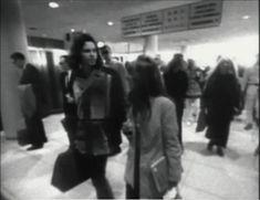 A Ship Of Fools : site francophone sur The Doors et Jim Morrison. Web site in French about The Doors and Jim Morrison. Doors Music, Jim Pam, Toronto Airport, The Doors Jim Morrison, Debbie Gibson, Kings Of Leon, Nikki Sixx, Fleetwood Mac, Eric Clapton