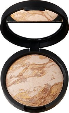 Laura Geller Balance and Brighten Regular/Medium -- Find out more details @ http://www.amazon.com/gp/product/B000IEMGGE/?tag=passion4fashion003e-20&no=120816105605