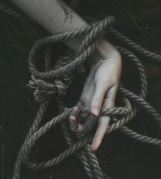the little mermaid / ah, perhaps this was too far above. // Bride of the Sea by Emma Hamm Yennefer Of Vengerberg, Southern Gothic, Pirate Life, Character Aesthetic, Princess Aesthetic, Witch Aesthetic, The Little Mermaid, Dark Mermaid, Pirates