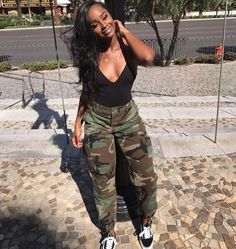 35 Fashion Killa That Make You Look Cool - Luxe Fashion New Trends - Fashion Ideas Killa Fresh Fashion Killa Dope Outfits, Fall Outfits, Casual Outfits, Summer Outfits, Fashion Killa, Girl Fashion, Fashion Looks, Fashion Outfits, Fashion Ideas