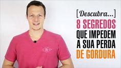 Código Emagrecer de Vez, de Rodrigo Polesso