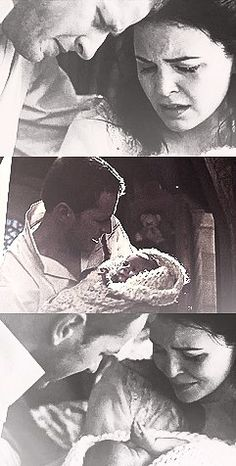 """(Open rp)Snow leaned on her husband crying still in pain over both child birth and learning her child would be taken away.""""charming."""" She said her voices break down in utter despair . She waited for his eyes to meet hers because she needed that. She needed his promise. Because with charming if he vowed something it almost never was refuted.she would trust him with her own heart."""