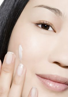 After admiring the innovation of Korean skin care from afar, we are very excited to announce that we are now stockists of three key brands that we think Cream Concealer, Gray Away, It Cosmetics Concealer, Waterproof Concealer, Hair Colorist, Korean Skincare, Brand You, Skin Care