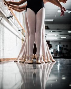 What are some of the most difficult moves in Ballet? names of difficult ballet moves, advanced ballet moves Photography Kids, Ballet Dance Photography, Ballet Girls, Ballet Dancers, Ballerinas, Ballet Art, Ballet Clothes, Ballet Shoes, Pointe Shoes