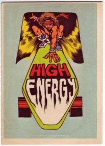 Creative Knick, Knacks, Source, Tcddesign, and Skate image ideas & inspiration on Designspiration Funky Fonts, Skate Art, Skateboard Art, Logo Sticker, High Energy, Transparent Stickers, Vintage Advertisements, Graphic Illustration, Design Art