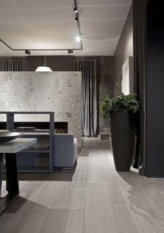 http://www.remymeijers.nl/en/portfolio/interieurs/the-grey-house/