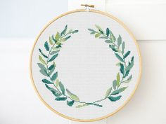 Thrilling Designing Your Own Cross Stitch Embroidery Patterns Ideas. Exhilarating Designing Your Own Cross Stitch Embroidery Patterns Ideas. Cross Stitch Borders, Modern Cross Stitch Patterns, Cross Stitch Flowers, Cross Stitch Designs, Cross Stitching, Cross Stitch Embroidery, Etsy Embroidery, Embroidery Tattoo, Embroidery Patterns