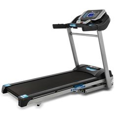 Quick Summary The XTERRA is a well-made home treadmill first sold in Discount priced at it's a top choice for low-cost workouts at any intensity. Home Treadmill, Folding Treadmill, Running On Treadmill, Treadmills For Sale, Good Treadmills, Best Gym Equipment, No Equipment Workout, Fitness Equipment, Home Gym Basement
