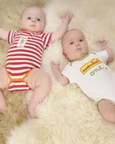 Top 41 Styles Of Clothing For Newborn Babies