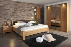 If you are looking for Solid Wooden Bedroom Furniture Uk you've come to the right place. We have 32 images about Solid Wooden Bedroom. Pine Bedroom Furniture, Contemporary Bedroom Furniture, Wooden Bedroom, Furniture Design, Brown Furniture, Pine Bed Frame, Bed Frames, Feng Shui Bedroom Tips, Suites