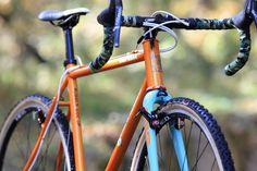 Mudville - Geekhouse Bikes