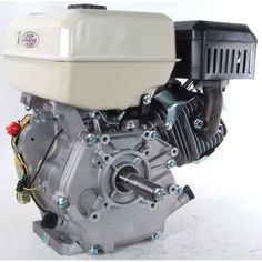 Engine Suppliers | OEM Engine Suppliers | Petrol Engine Supplier, Diesel Engine Supplier Diesel, Engineering, Diesel Fuel, Technology