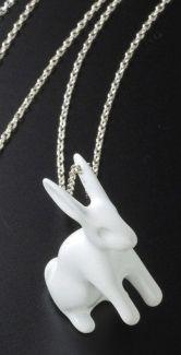 Rabbit Kaulakoru 3f192dfcc0