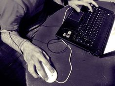 'El periodista tiene el perfil ideal para ser Community Manager'