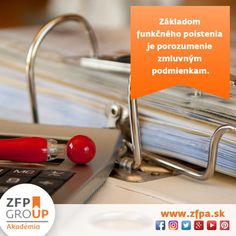 ZFP akadémia, a.s. (@zfpakademia) | Twitter News Blog, Education, Twitter, Teaching, Onderwijs, Learning