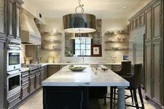 21 Best Carrera Marble Ideas Kitchen Design Carrera Marble Kitchen Remodel