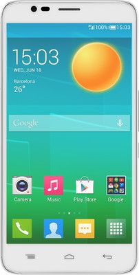 Samsung galaxy note 2 unlocked price in india
