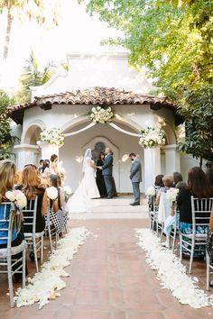 Ranch wedding goodness | SMP