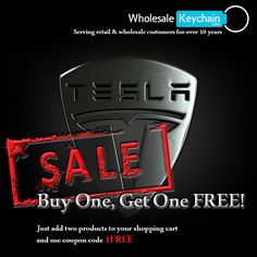 Buy One, Get One Free!!!  Just Add Two Products To Your Shopping Cart And Use Coupon Code 1FREE WHOLESALEKEYCHAIN.COM SHIPPING WORLDWIDE!!! #keychain #wholesalekeychain #licenceplateframe #moneyclips #trailerhitchlocks #trailerhitchplugs #gift #engraving #caraccessories #ford #toyota #giftshop #cadillac #chevrolet #keyring #dodge #gmc #buick #harleydavidson #nissan #acura #carkeychain #mustang #jaguar #nascar #suzuki #bottleopener #camaro #corvette #corolla