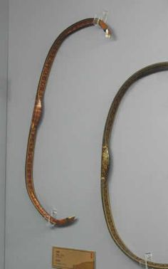 Turkish Bow, Composite Bow, Longbow, Medieval Weapons, Traditional Archery, Bow Arrows, Ottoman Empire, Swords, Woodwork
