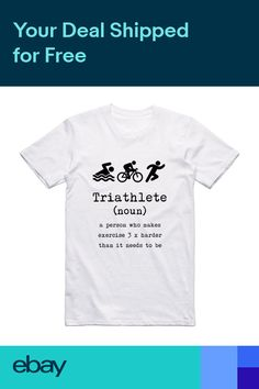 ec2708cc # Triathlons Grandpa Cooler Shirt best sport team player gift . HOW TO  ORDER:1. Select the style and color you want: 2. Click …
