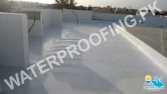 9 Best Foundation Waterproofing in Karachi images in 2018
