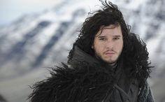 20 Richest Game Of Thrones Stars Kit Harington Kit Harington – $4 Million