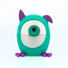 WowWee Snap Petz Dog Novelty, Light Blue/Purple for sale Best Gifts For Tweens, Tween Gifts, Kids Gifts, Cool Tech Gadgets, Spy Gadgets, Wow Wee, Pet Dogs, Pets, Used Cameras