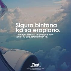 Hobbies Unlimited Portland Or Refferal: 2398685952 Filipino Quotes, Pinoy Quotes, Tagalog Love Quotes, Bisaya Quotes, Sweet Quotes, Life Quotes, Mood Quotes, Tagalog Quotes Patama, Tagalog Quotes Hugot Funny