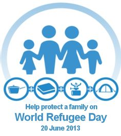 UNHCR Washington | Home